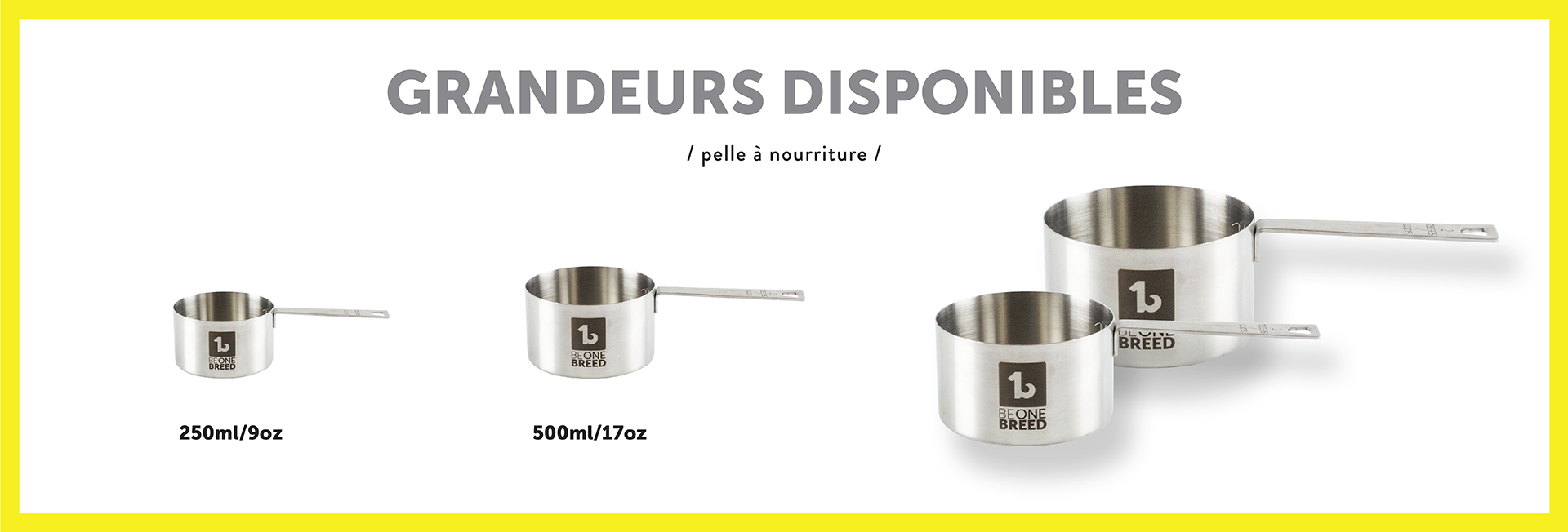 dimensions-food-scoop-for-dogs-french