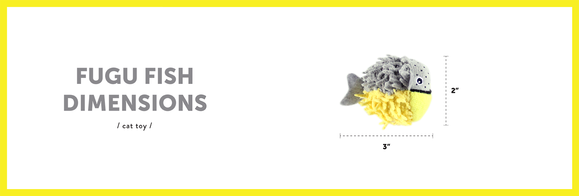dimensions-fugu-fish-for-cats-english