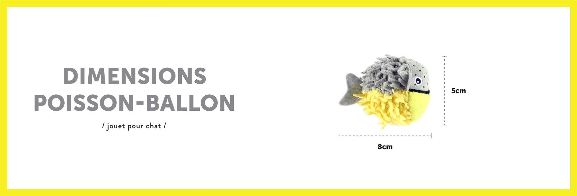 dimensions-fugu-fish-for-cats-french