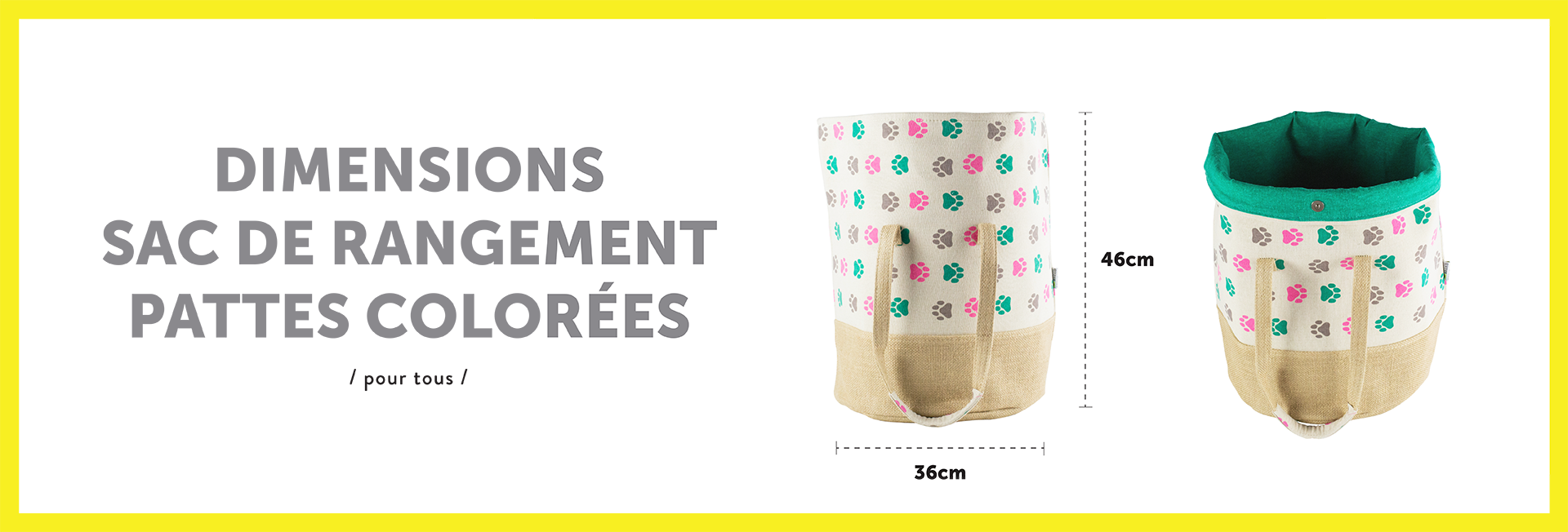 dimensions-goodie-bag-colored-paws-for-dogs-french