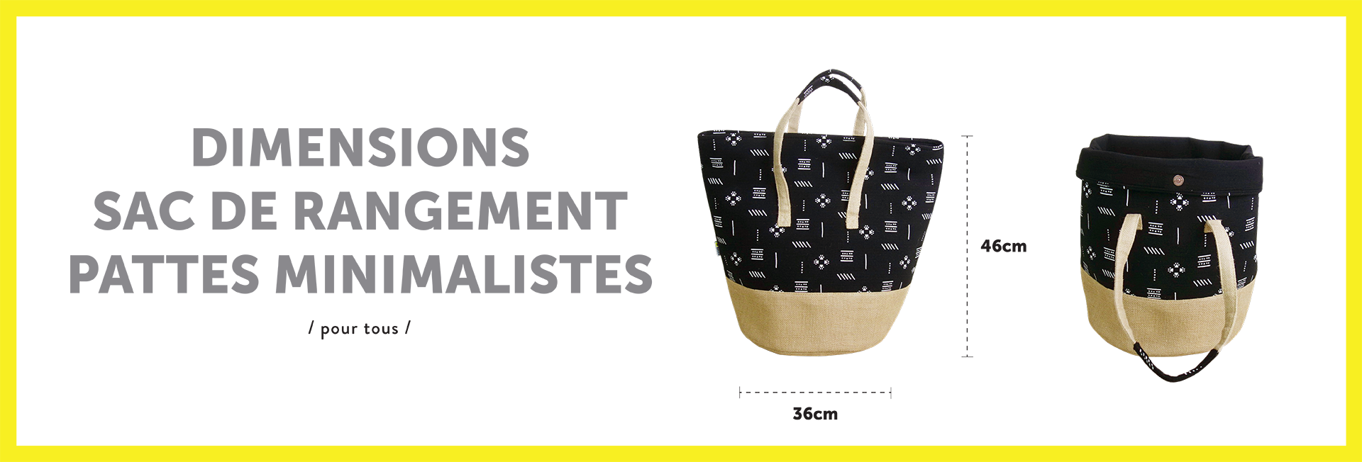 dimensions-goodie-bag-minimalist-paws-for-dogs-french