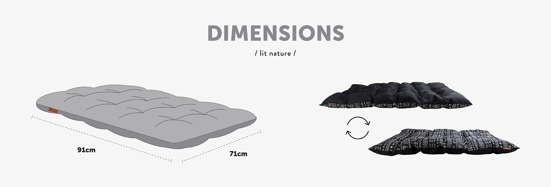 dimensions-nature-bed-for-dogs-french
