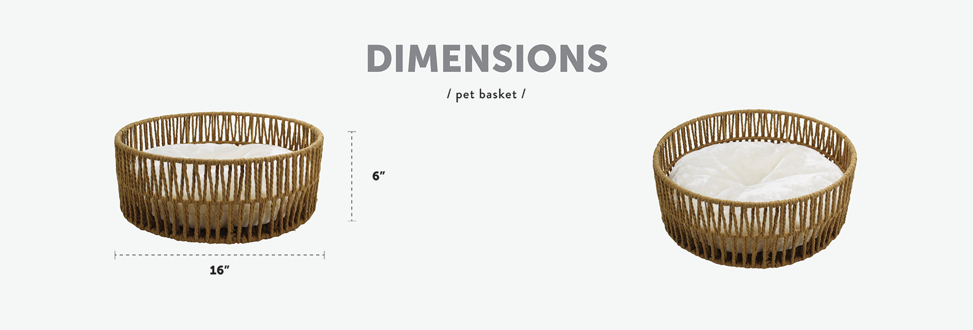 dimensions-pet-basket-for-dogs-english