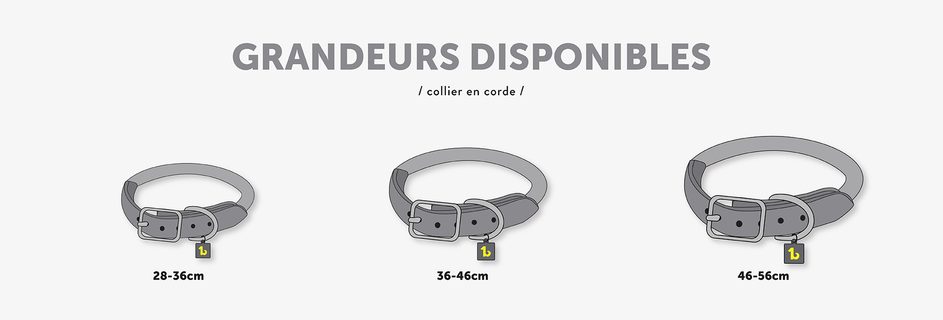 dimensions-rope-collar-for-dogs-french