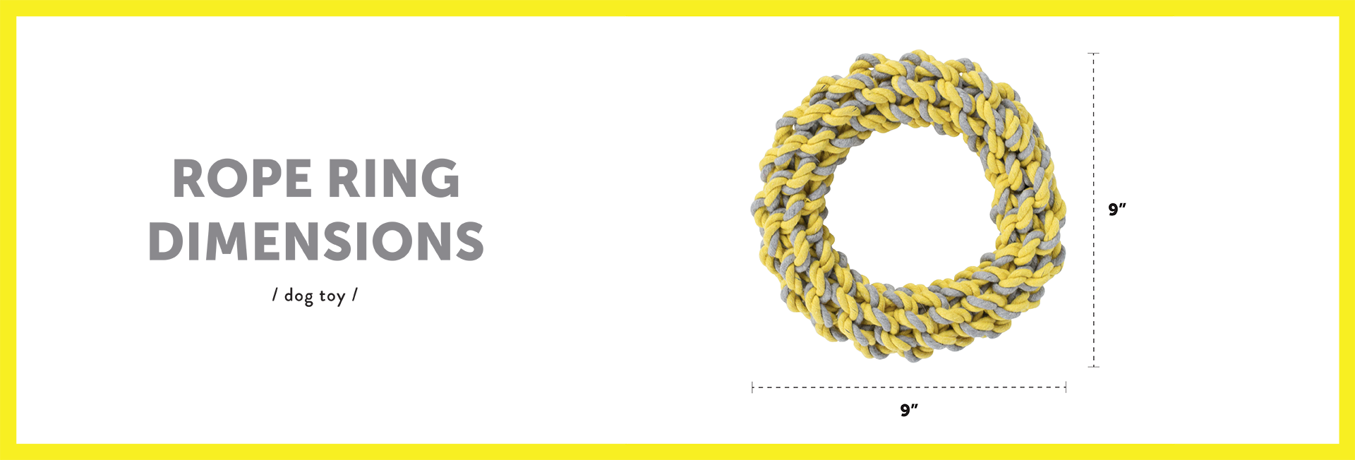 dimensions-rope-ring-for-dogs-english
