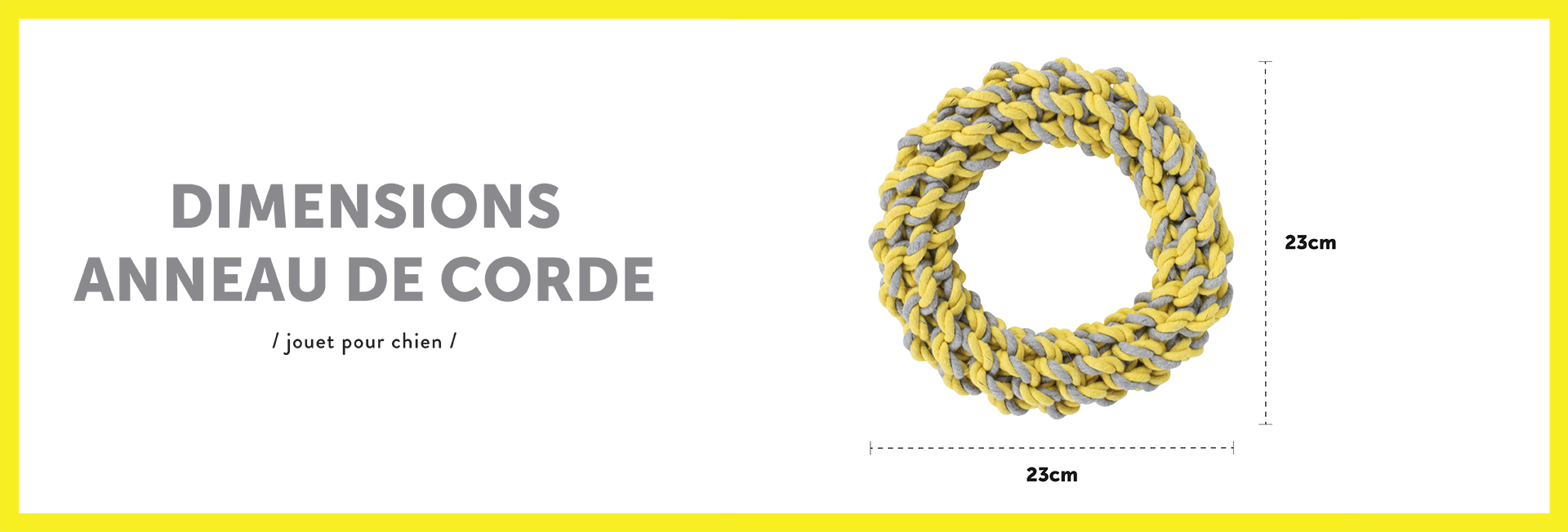 dimensions-rope-ring-for-dogs-french