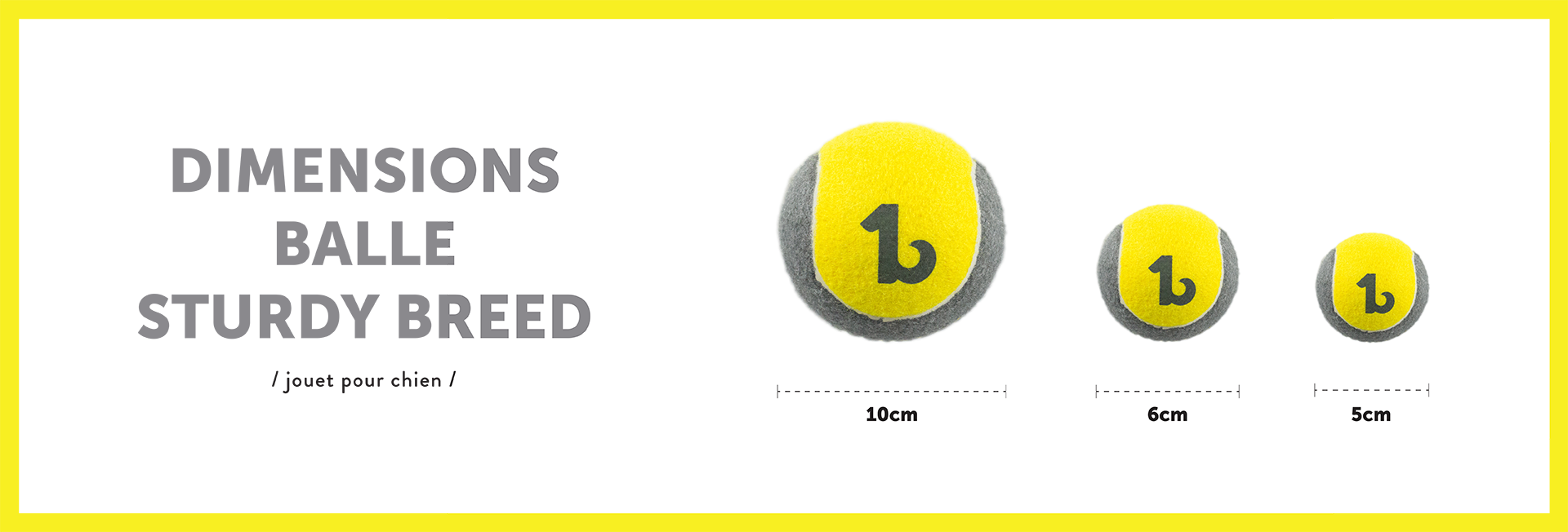 dimensions-sturdy-breed-ball-for-dogs-french