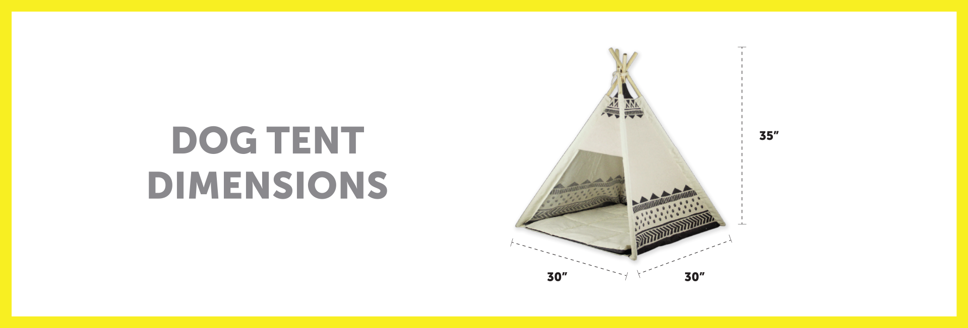 dimensions-tent-for-dogs-english