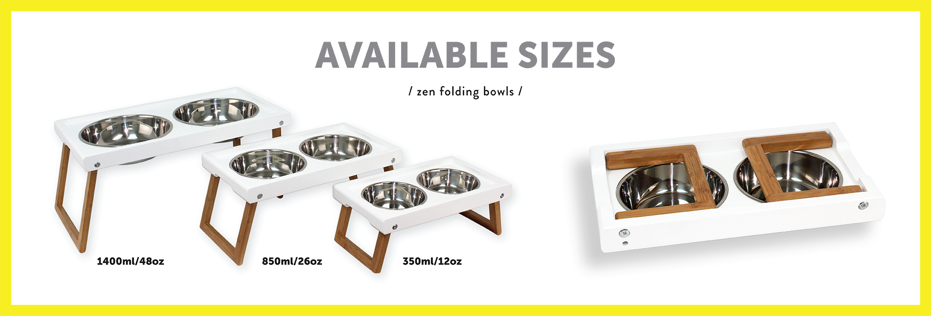 dimensions-zen-folding-bowls-for-dogs-english