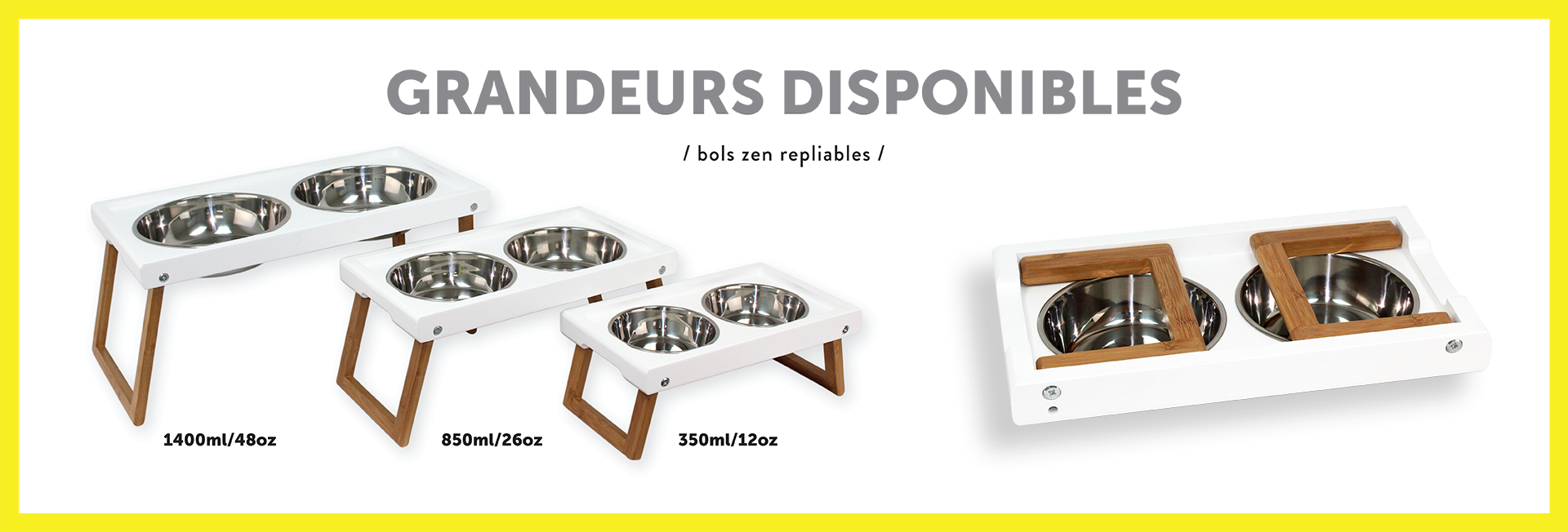dimensions-zen-folding-bowls-for-dogs-french