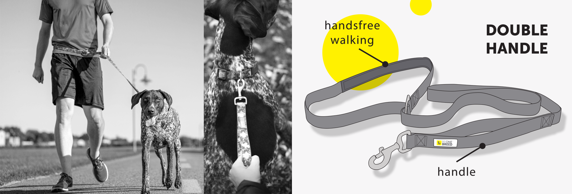 double-handle-lead-for-dogs-english