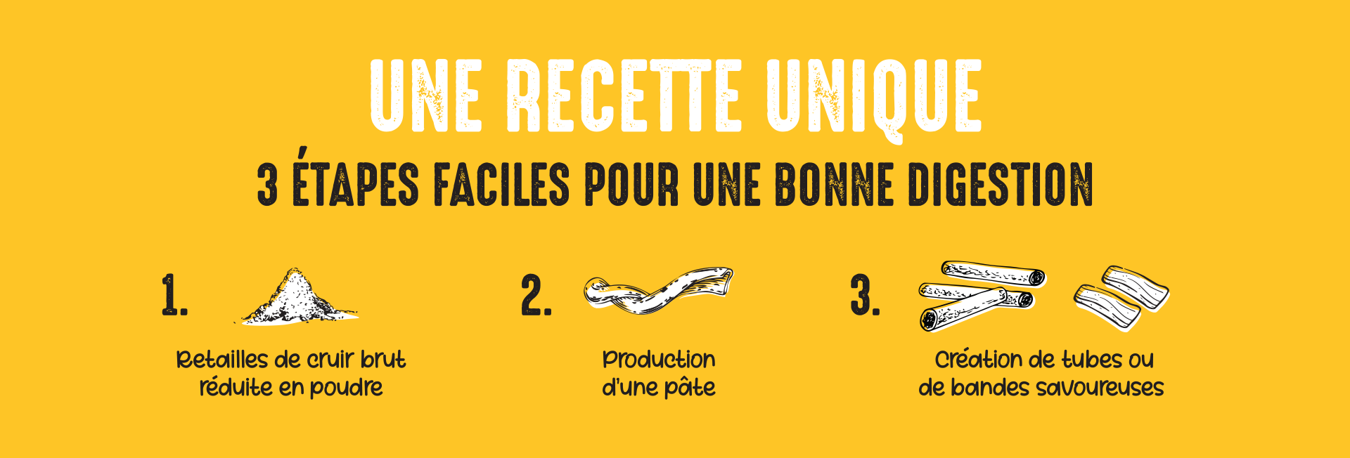 easy-digestion-tubes-for-dogs-french