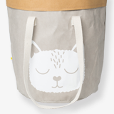 eco-bag-lovely-cat-for-cats-english