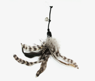 feather-katt3-trendy-house-for-cats-english