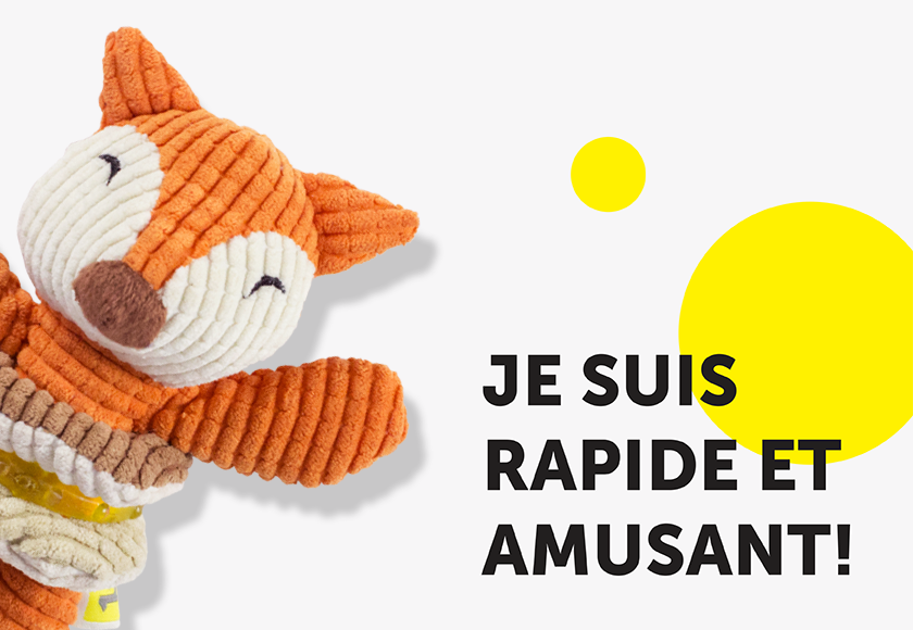 fun-baby-fox-toy-for-dogs-french