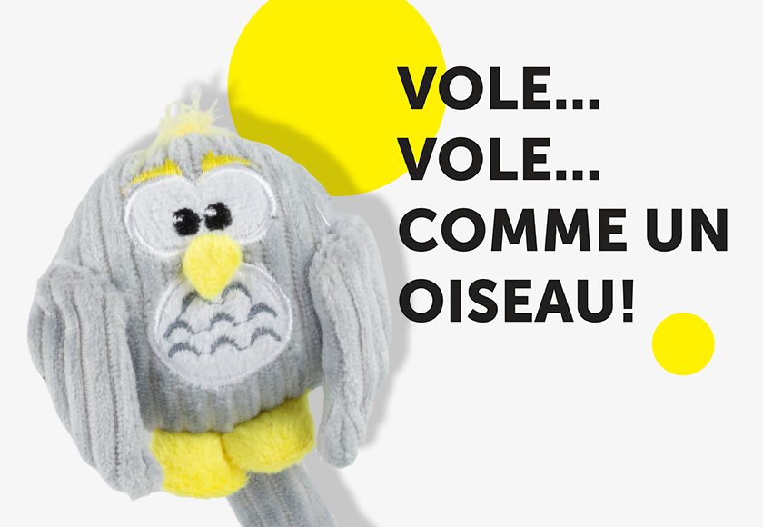 fun-baby-owl-toy-for-dogs-french
