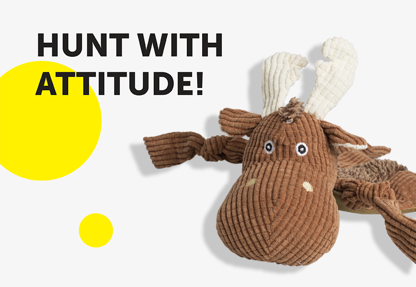fun-moose-toy-for-dogs-english