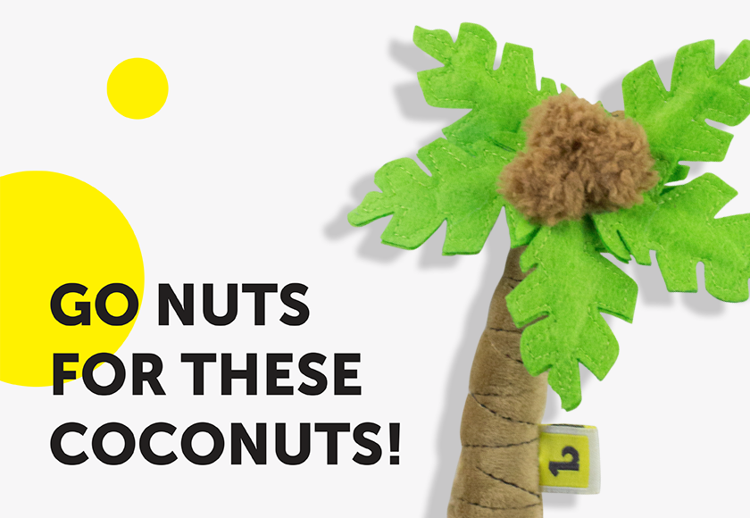 fun-peacefull-palm-tree-toy-for-cats-english