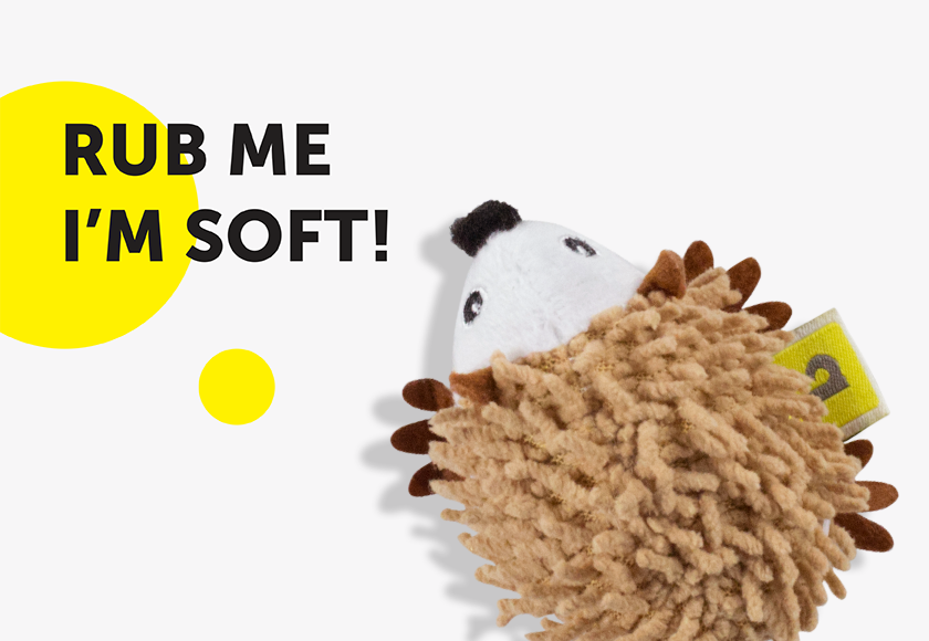 fun-porcupine-toy-for-cats-english