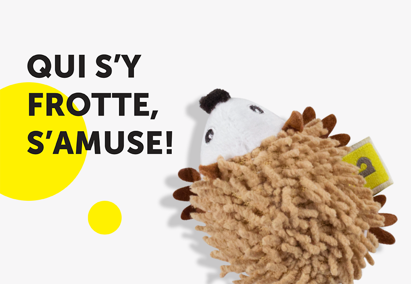 fun-porcupine-toy-for-cats-french