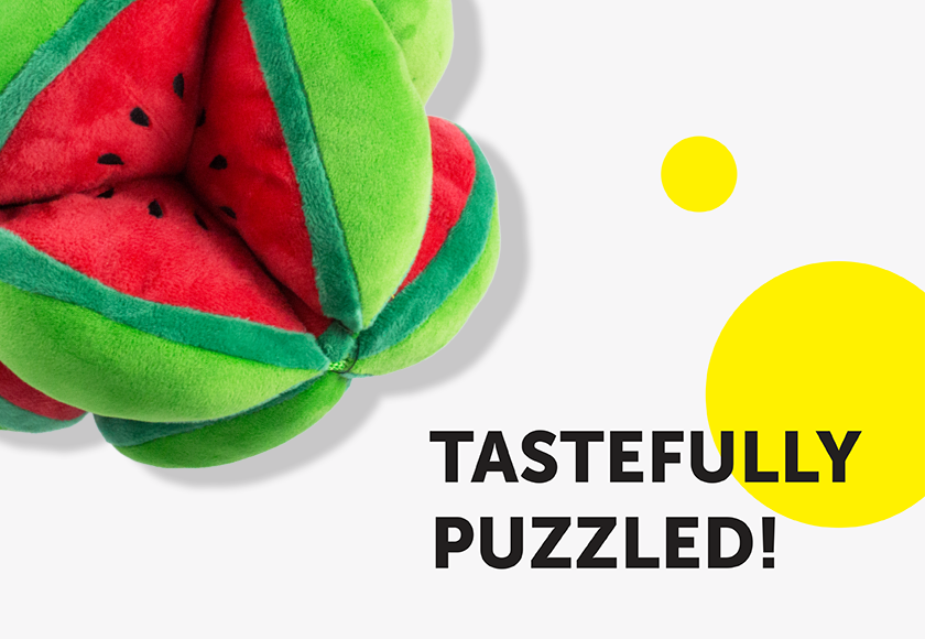 plush-puzzle-watermelon-toy-for-dogs-english