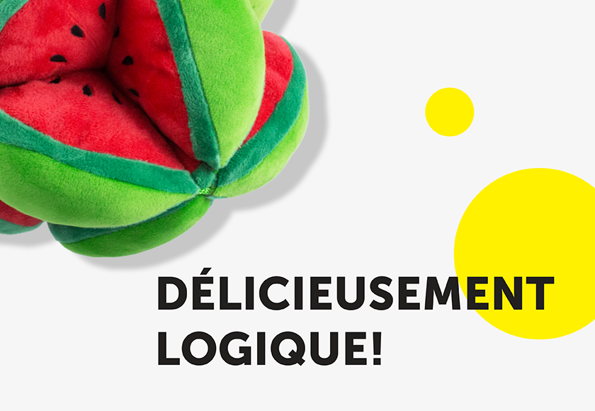 fun-puzzle-ball-watermelon-toy-for-dogs-french