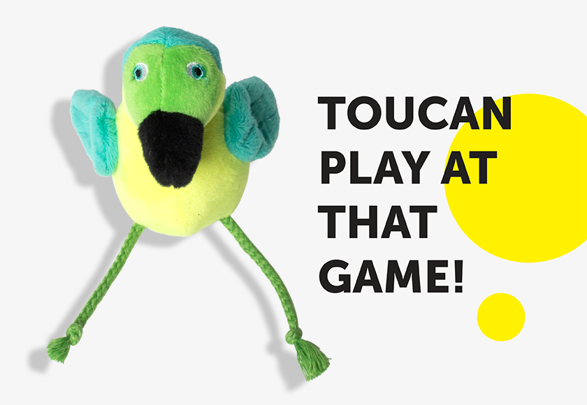 fun-tiny-toucan-toy-for-cats-english