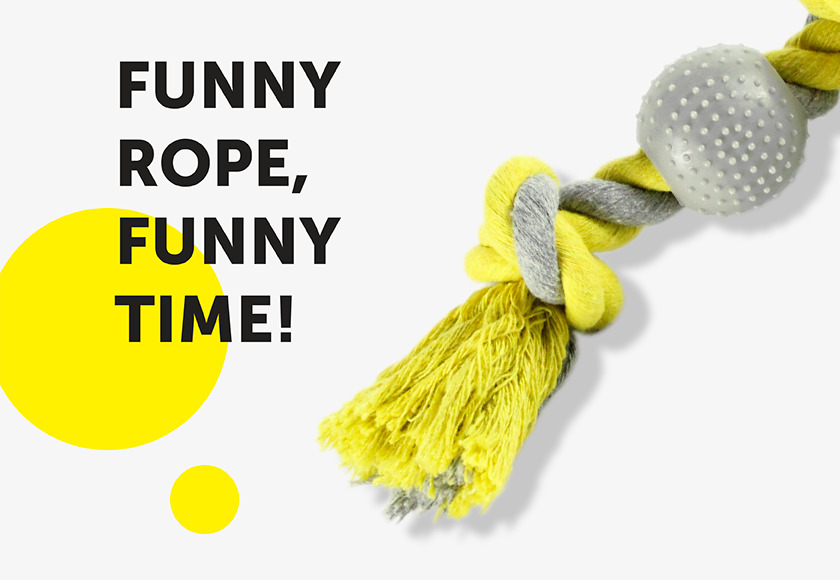funny_rope_toy-for-dogs-english