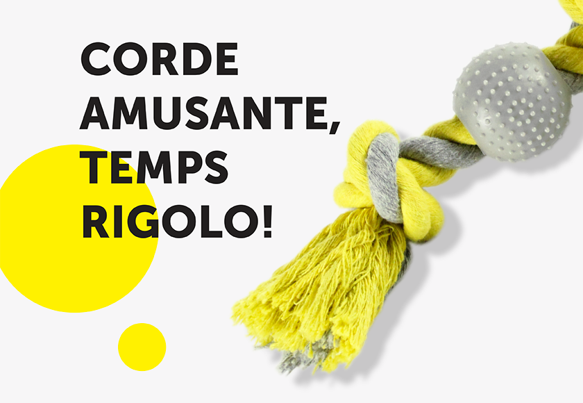 funny_rope_toy-for-dogs-french