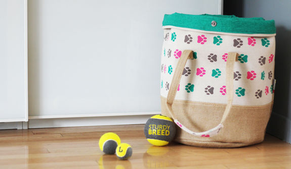 goodies-bags-for-dogs-english
