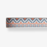 hypoallergenic-silicone-lead-bohemian-for-dogs-english