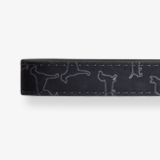 hypoallergenic-silicone-leads-blackdoggies-for-dogs-english