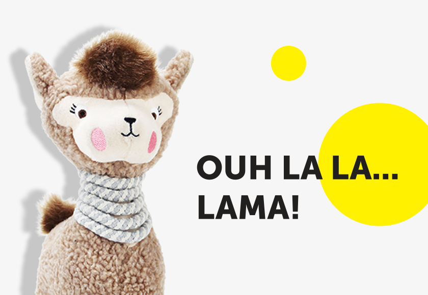 lola-the-llama-toy-for-dogs-french