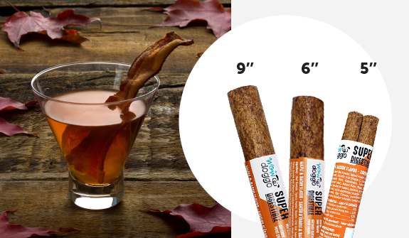 maple-bacon-tubes-for-dogs-english
