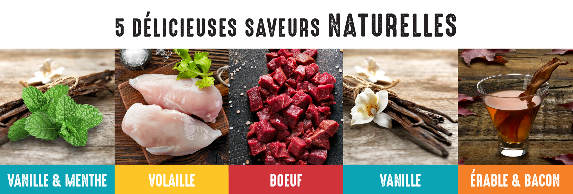 natural-flavors-tubes-for-dogs-french