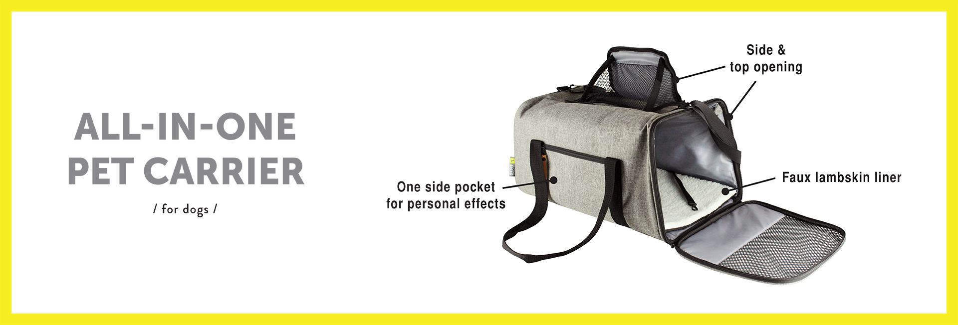 pet-carrier-all-in-one-for-dogs-english