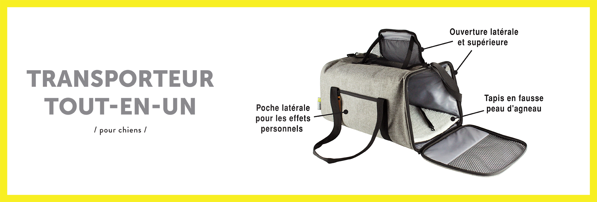 pet-carrier-all-in-one-for-dogs-french
