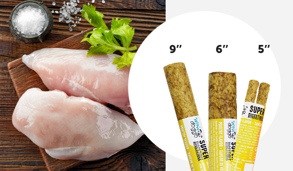 poultry-tubes-for-dogs-english