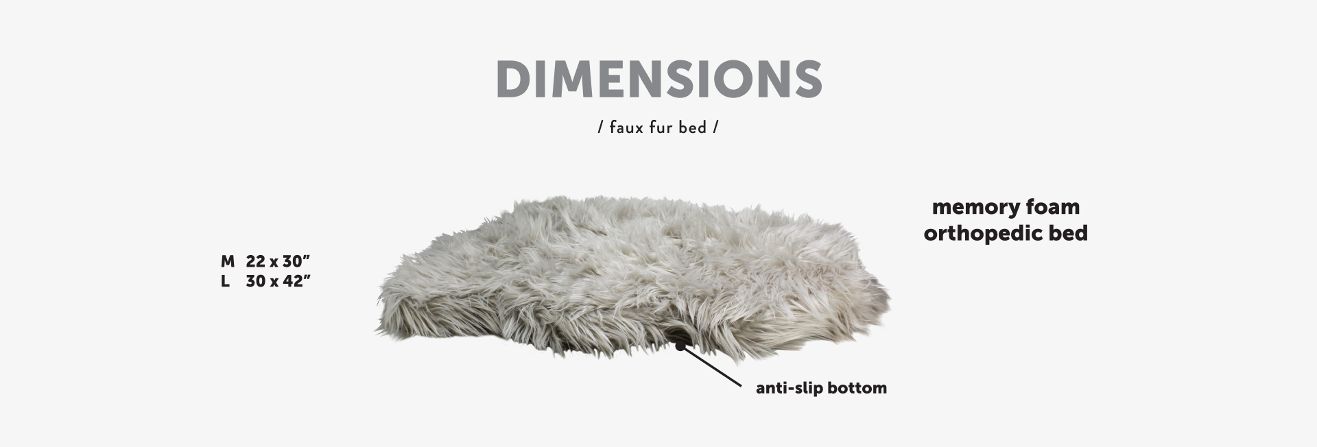 size-faux-fur-bed-for-dogs-english