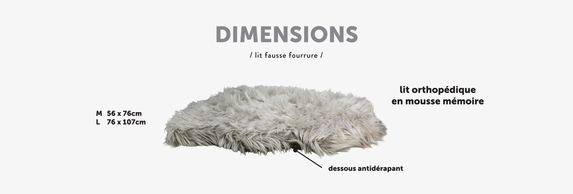 size-faux-fur-bed-for-dogs-french