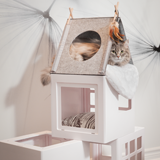 tipi-Katt3-accessories-house-for-cats-english