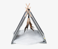 tipi-accessories-katt3-evo-shelf-for-cats-english