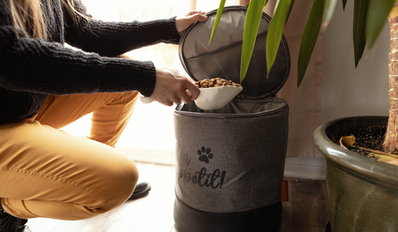 trendy-food-storage-for-dogs-english