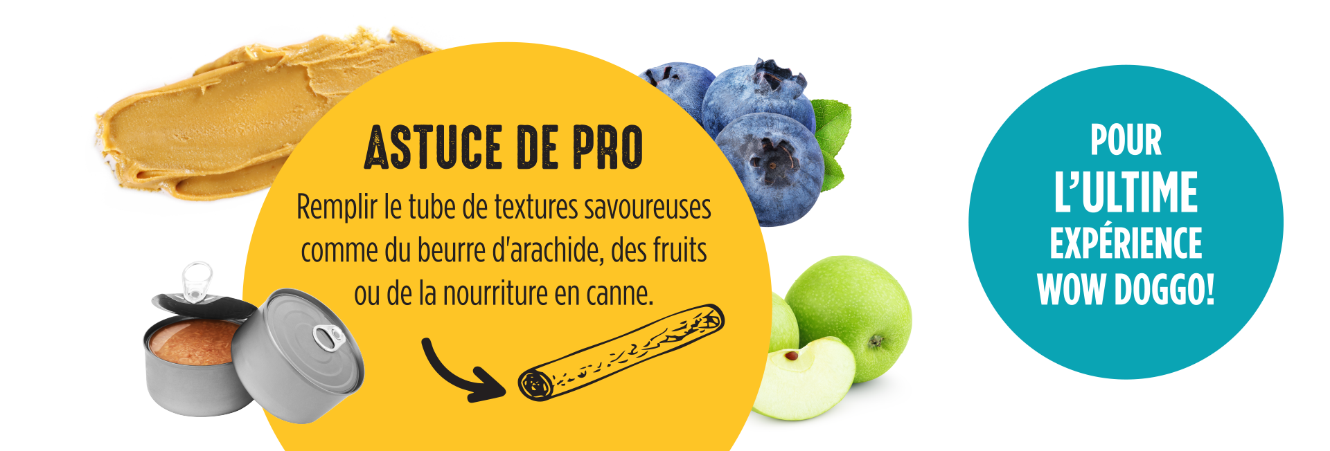 ultimate-experience-pro-tip-for-dogs-french