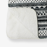 very-soft-blanket-aztec-for-dogs-english