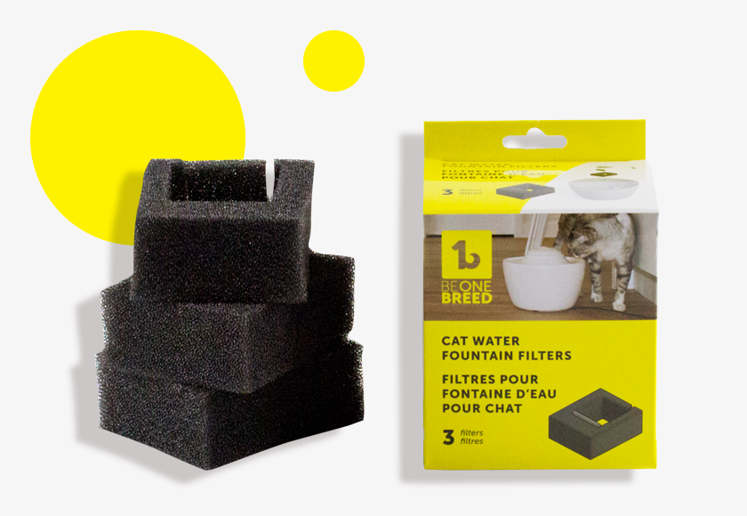 water-fountain-filters-for-cats-english