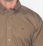 Cinch Classic Button up Shirt