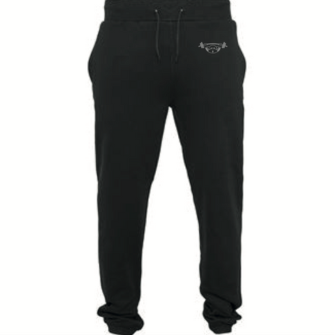 Graphite Collection - Heavy Weight Classic Joggers