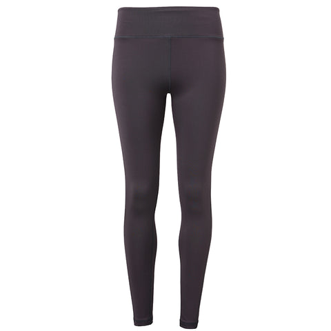 Performance Leggings - Black