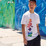 'Be You' T-Shirt